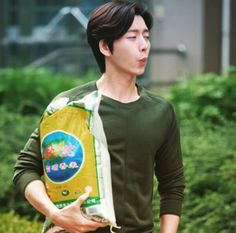 credit to owner^ park hae jin #parkhaejin #박해진
