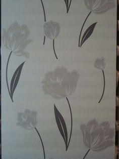 Öltözék BT Rugs, Painting, Home Decor, Art, Farmhouse Rugs, Art Background, Decoration Home, Room Decor, Painting Art