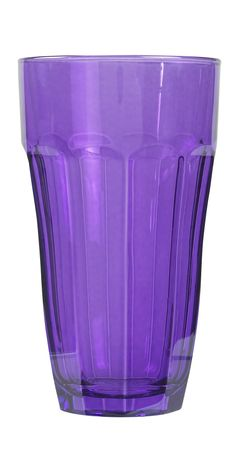 purple things   Inject a shot of purple into your kitchen with Mulberry accessories…