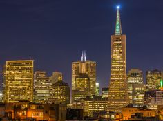 san francisco Christmas | Mandarin Oriental, San Francisco is to offer guests fun-filled holiday ...