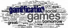 Improve Learning By Using Gamification | LearnDash