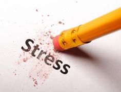 WHAT IS STRESS? | Are you confused about what 'stress' really is? So, what is stress? It's important for you to understand about what it is, how stress affect us and what you can do to keep it under control... Read more: http://beinghappybydesign.com/stress-and-depression/stress