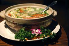 Restaurant Review: Panda Cuisine stands alone among Lexington's Chinese restaurants