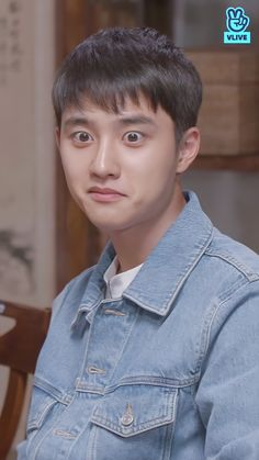 Exo, Chansoo, Do Kyung Soo, Kyungsoo, Model, Backgrounds, Events, King