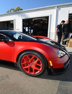 Ultra HD Bugatti Veyron 69 1920 1200 | Ultra HD Abstract Wallpapers |  Pinterest | Bugatti Veyron And Bugatti Veyron Chiron