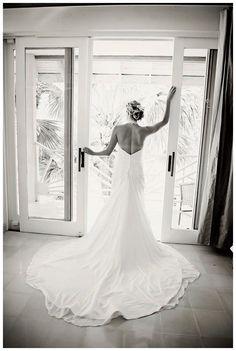 Kathleen Hertel Photography!