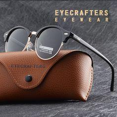 10 mejores imágenes de Gafas de Sol Sunglasses c77baf1ecd42
