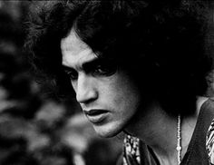 Caetano Veloso, 1972 #CaetanoVeloso #Music #MPB #Tropicália #Musicians #Brazil
