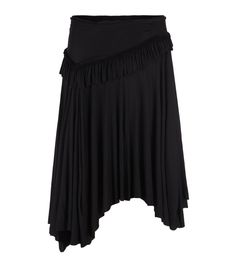 Faith Skirt - I'm really liking this brand in general. I could see myself wearing this a lot.