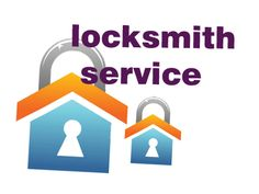 Call Aurora Locksmith Illinois any-time; we're open 24 hours providing emergency service with best lowest range. If you're locked out of your car, need a new key made or want a lock installed in IL, you need the services of a local Aurora Locksmith Illinois company. With best trained experts solves your problem with best price you can afford.	#AuroraLocksmithIL #AuroraLocksmithIllinois #LocksmithAuroraIL #LocksmithAuroraIllinois #LocksmithAurorainIllinois
