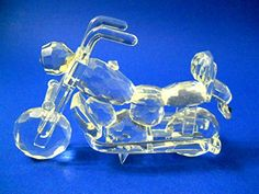 Glass Motorcycle Paperweight Glass Motorcycle http://www.amazon.com/dp/B00R9V3DPM/ref=cm_sw_r_pi_dp_.BQ2ub0PT9FT6