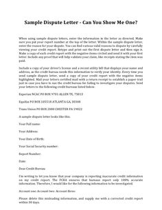 Sample Debt Validation Letter | cleaning up debt | Pinterest | Debt ...