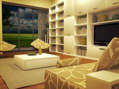 img Bookcase, Shelves, Home Decor, Shelving, Decoration Home, Room Decor, Shelf, Interior Design, Home Interiors