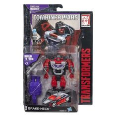 Transformers For Sale >> 50 Best Transformers For Sale Images Transformers For Sale