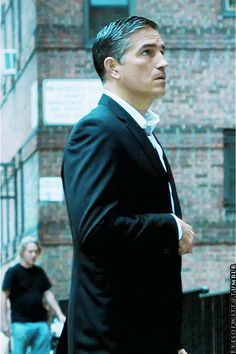 person of interest | Tumblr