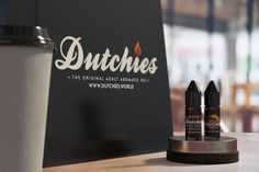 Best Party Vape Oil in the World Vape, How To Find Out, The Originals, Party, Smoke, Electronic Cigarette, Electronic Cigarettes, Receptions, Parties
