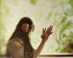 ... by Carmen Moreno Photography (BUSY), via Flickr  @Lensbaby