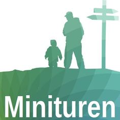 Minituren Friluftsliv for barn med tips til turer, mat, aktiviteter og utstyr. http://minituren.blogspot.no/