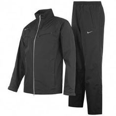 d79d453f993f Nike+Storm+Fit+Golf+Suit+Mens