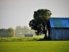 Upper Peninsula, Helsinki, Finland, Natural Beauty, Michigan, Architecture, Places, Nature, Historia