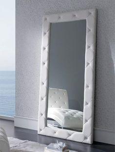 Decor, Furniture, Room, Home Goods, Luxury Mirrors, Home Decor, House Interior, Mirror Decor, Dorm Room Designs