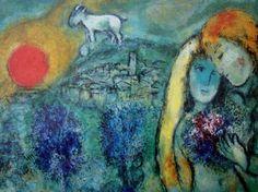 Résultats Google Recherche dimages correspondant à http://www.passion-estampes.com/puzzles/impronte/puzzle-impronte-chagall-les-amoureux-de-vence.jpg