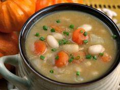 Medium_pumpkin_white_bean_soup_2