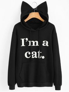 7bd95f76 246 Best SWEATSHIRTS & HOODIES images in 2019 | Sweatshirts, Fall ...