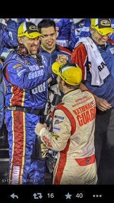 Jr Dale Earnhardt Jr, Nascar, Victorious, Racing, Baseball Cards, Guys, Heart, Running, Auto Racing