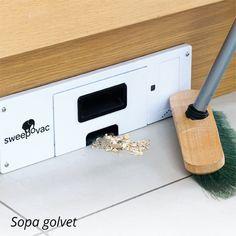 sopa-golvet