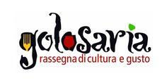 Un altro importante evento al quale Pomì non mancherà: si tratta di Golosaria 2013, in programma a Milano, presso i Superstudio Più, dal 16 al 18 novembre. Venite a cercare il nostro stand! http://goo.gl/koeBX0