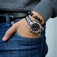 Diamond Ice, Rolex Gmt Master, Rolex Watches, Label, Accessories, Fashion, Fashion Styles, Fashion Illustrations, Trendy Fashion