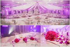 Elana Schilz Photography: Fatimah and Mohamed Part The Wedding Reception Birthday Photo Frame, Birthday Photos, Wedding Reception, Table Decorations, Photography, Home Decor, Anniversary Photos, Marriage Reception, Fotografie