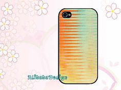 iphone 4 caseIphone 4s caseIphone 5 caseIphone by AlibabaDesign, $10.00