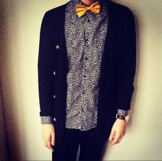 My own style, Filip<3