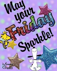 Friday Morning Quotes, Happy Day Quotes, Cute Good Morning Quotes, Good Day Quotes, Weekend Quotes, Its Friday Quotes, Its Friday Images, It's Friday Humor, Tgif Quotes