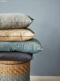 33 Latest Bedroom Color Schemes Design Ideas With Colour Palettes Revealed Color Schemes Design, Bedroom Color Schemes, Bedroom Colors, Best Paint Colors, Paint Colors For Home, Wall Colors, Interior Shutters, Paz Interior, Interior Paint