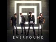 ▶ Count The Stars - Everfound - YouTube