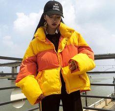 패션 (83) #패션 #fashion #style #rc