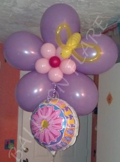 Balloon Bouquets - Balloon Arches - Balloon Decorations   Phoenix