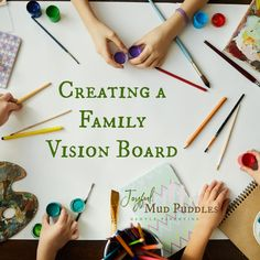 Character Qualities, Writing Lists, Computer Paper, Picture Boards, Create A Family, Family Values, Get Excited, Print Pictures