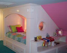 Interessant Ideen Kinderzimmer ~ 127 besten schlafzimmer kinderzimmer ideen bilder auf pinterest