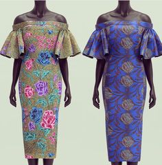 African Inspired Fashion, African Print Fashion, Africa Fashion, Fashion Prints, Fashion Design, African Attire, African Wear, African Women, African Print Dresses