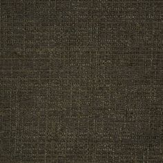 "Chenille  Pattern: STYLUS                              Color: 30745 CHOCOLATE  54"" Wide – Fiber Contents 100% Polyester  Repeat: Random  Cleaning Code: S  Abrasion: 40,000 Double Rubs    Made in China  UFAC Class I  PRICE GROUP B  Available With Optional Nano-Tex® Treatment"