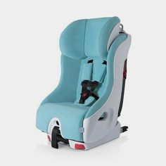 Got a small car? 8 compact car seats sure to fit | Car seats, Babies ...