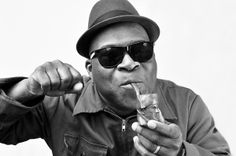 Barrence Whitfield and the Savages will return to the UK later this year, confirming further 2014 shows for November.  In the spirit of lege...