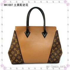 Hot Sale Louis Vuitton Handbags #Louis #Vuitton #Handbags And Purses Online Shopping Are Ready Fast Shopping!