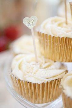 Blattgold-Cupcake Backen Müllbeutel 50 von BonFortune auf Etsy https://www.etsy.com/de/listing/117014254/blattgold-cupcake-backen-mullbeutel-50