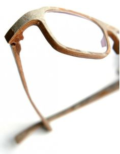 2f5098d4b0 12 Best Rx Wood Eyeglasses images