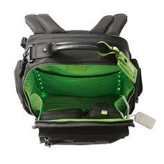 """Résultat de recherche d'images pour """"Led system for backpack"""""""